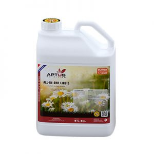 Aptus All In One Liquid 10 liter