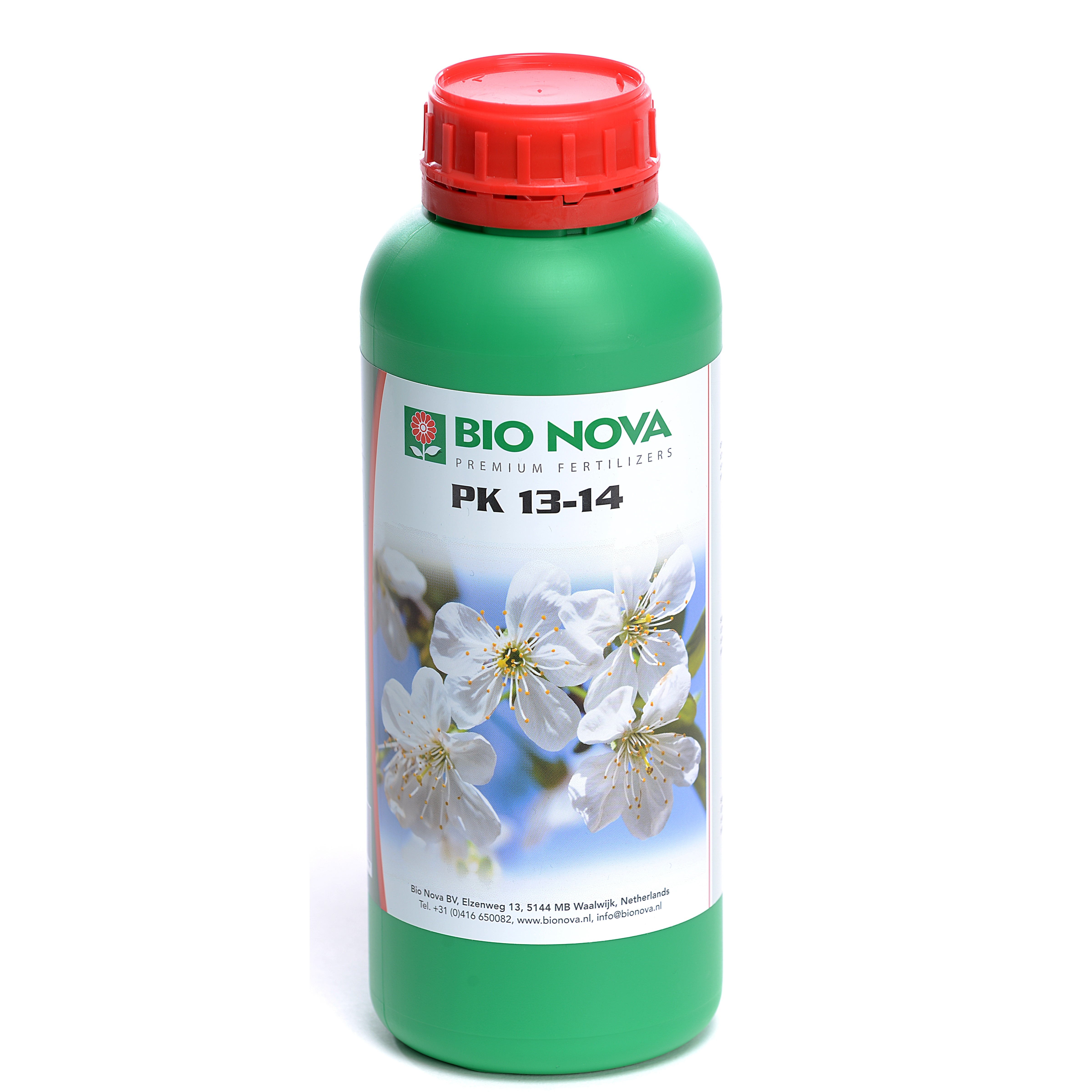 Bio Nova BN PK 13-14 1 Liter