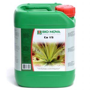 Bio Nova BN Ca 15 5 Liter