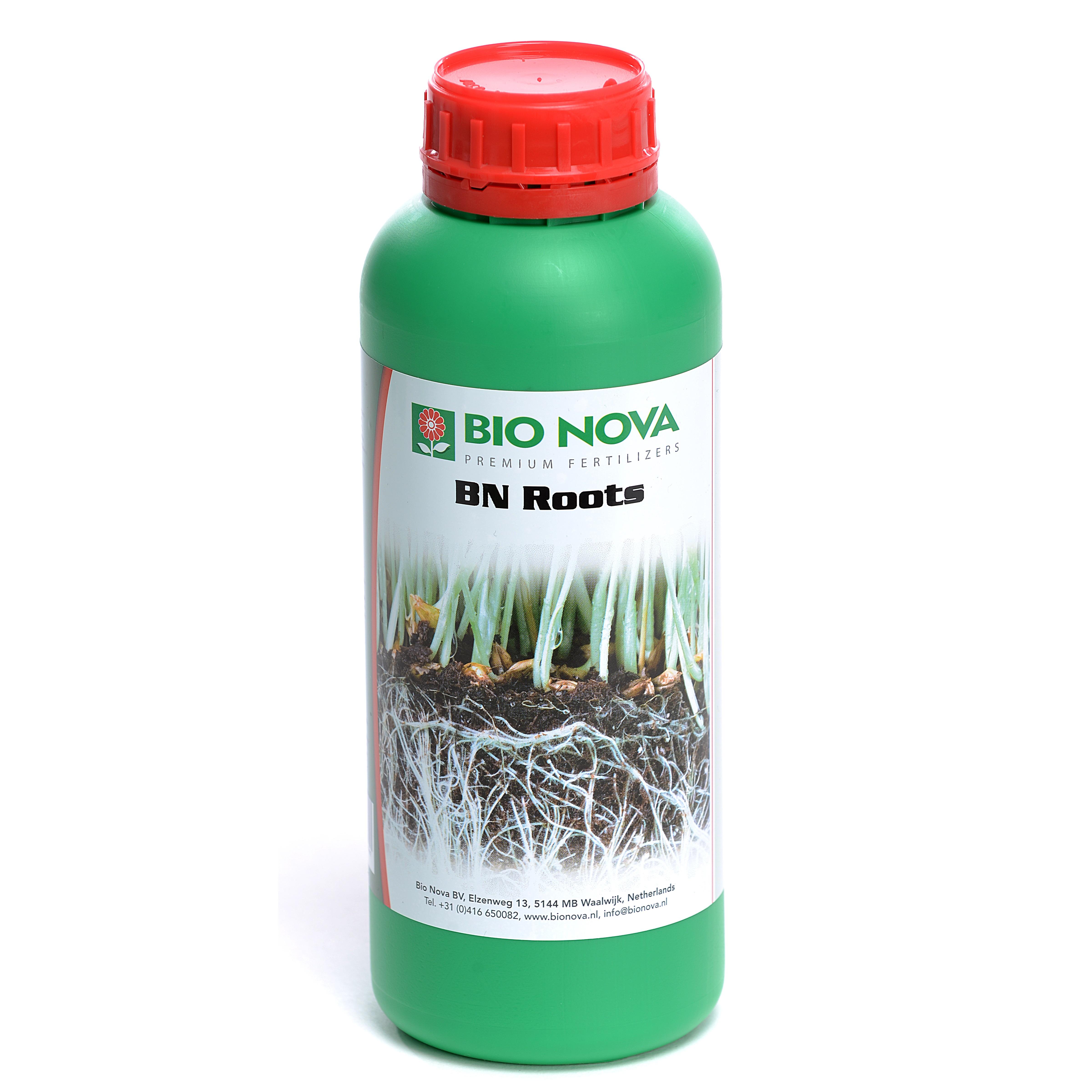 Bio Nova BN Roots 1 Liter
