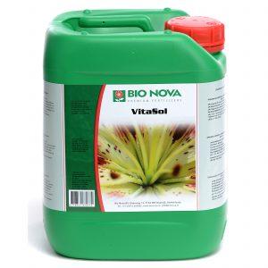 Bio Nova BN VitaSol 5 Liter