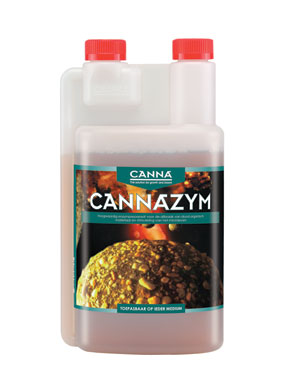 Canna Zym 1 Liter