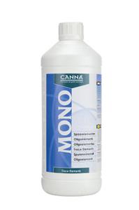 Canna Trace Mix 1 Liter