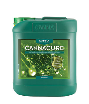 Cannacure 5 Liter