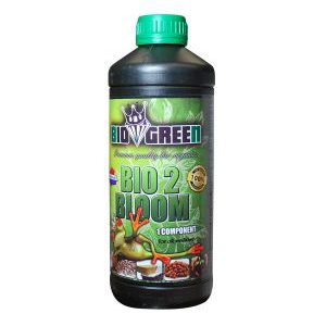 Biogreen Bio 2 Bloom 1 Liter
