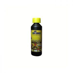 Biogreen Biozym 250ml