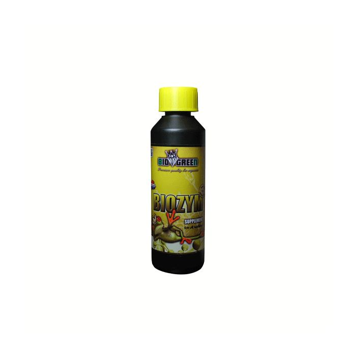 Biogreen Biozym 250ml