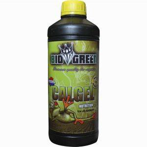 Biogreen Calgel 1 Liter