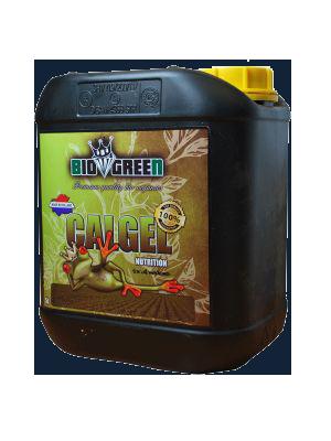 Biogreen Calgel 5 Liter