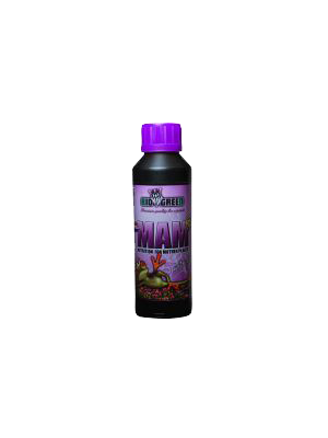 Biogreen MAM 250ml