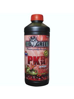 Biogreen PK 13-14 1 Liter