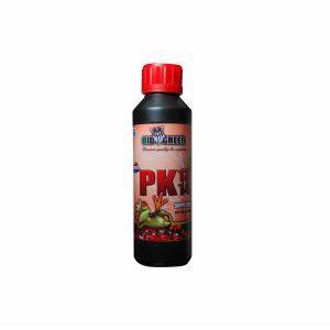 Biogreen PK 13-14 250ml