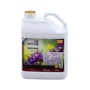 Aptus Fulvic-Blast 5 Liter