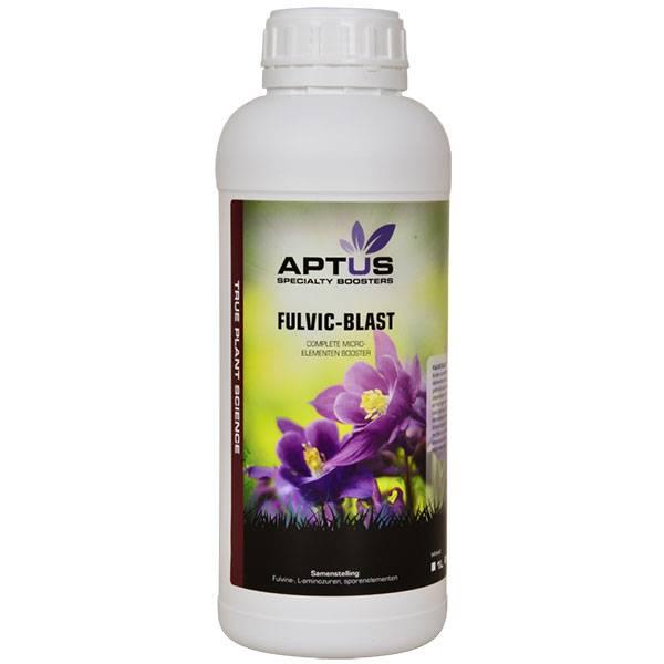aptus fulvic-blast 1 liter