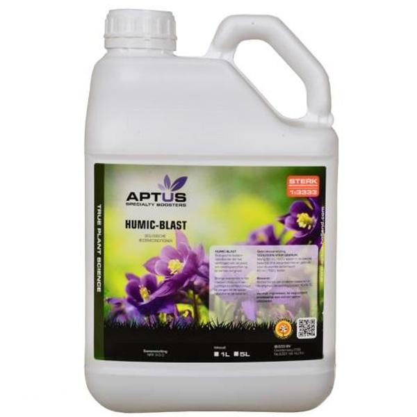 Aptus Humic-Blast 5 Liter