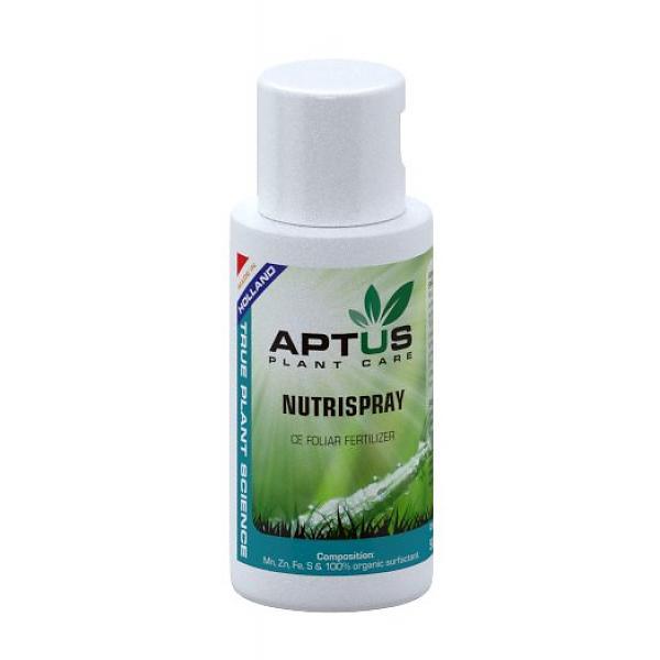 Aptus Nutrispray 50ml