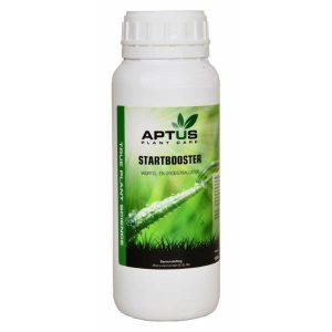 Aptus Startbooster 500ml