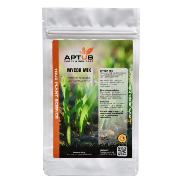 Aptus Mycor Mix 500 Gram