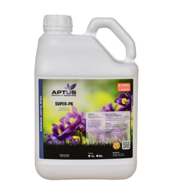 Aptus Super-PK 5 Liter